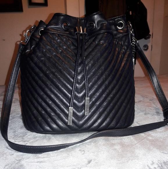 bfdf3ab0a3e Aldo Handbags - Aldo bucket bag